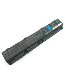Bateria Original Toshiba PABAS264 PA5036U-1BRS TOSHIBA Qosmio X75 X870 X875