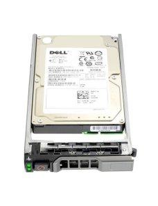 Disco Duro Servidor Dell 6DHKK Dell 1.2-TB 6G 10K 2.5 SAS w/G176J