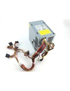 Fuente de Poder Delta HP HP Z400 WorkStation 475W 468930-001 480720-001 DPS-475CB-1 A