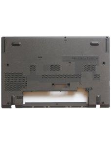 Lenovo ThinkPad T460 Lower Bottom Case Base Cover 01AW317 SCB0H21612