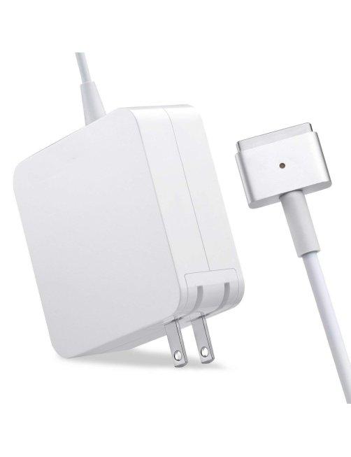 "Cargador Original 85W Magsafe2 Power Adapter FOR Macbook Pro13 1517"" A1424 2012later"