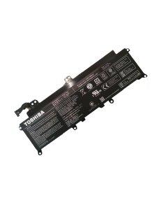 Bateria Original Toshiba PA5278U-1BRS Toshiba Portege X30-D PT274U-01N001 Portege X30