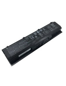 Bateria Original HP PA06 62Wh HSTNN-DB7K 849911-850 849571-251 849571-221 849571-241
