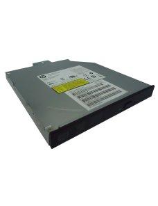 Lector de CD HP Super Multi DVDRW Writer Optical Drive Burner 460510-800 657958-001 GTB0N