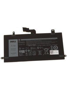 Bateria Original  HP DV2