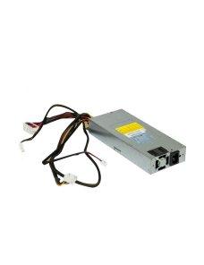 Fuente de Poder HP 686679-001 DL320e Gen8 350W Power Supply 675450-B21 671326-001