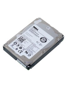 Smart Cover Verde Ipad 2 Ipad 3