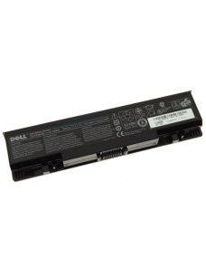 Bateria Original Dell Studio 17 1735 1736 1737 RM791 312-0711 KM973 KM974 RM868