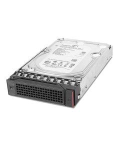 Disco Duro Servidor Lenovo ThinkSystem DS 1.2TB 10K 2.5 Inch SAS Hard Drive P/N: 01DC407 con Caddy