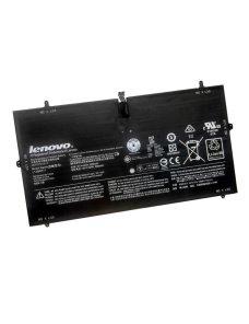 Bateria Original Lenovo L13M4P71 5900mAh Lenovo Yoga 3 Pro 1370 5Y71 I5Y51 I5Y70 I5Y71 Serie