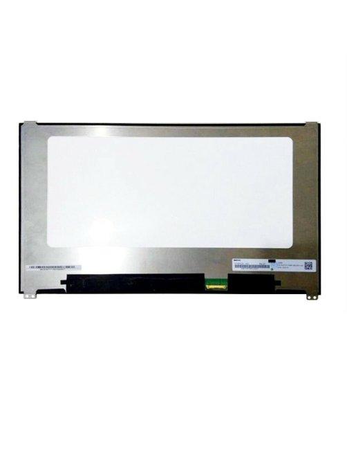 "Pantalla 14.0"" LED 1920X1080 ADS eDP 30PINS NV140FHM-N47 DP/N 06HY1W 6HY1W"