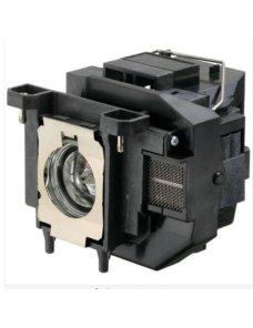 Lampara con Housing para proyector Epson Original ELPLP67 V13H010L67 EPSON PowerLite 1221 & 1261W VS210 VS310 VS315W
