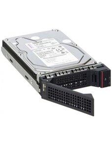 "Disco Duro Servidor Lenovo 1 TB Hard Drive - SATA (SATA/600) - 2.5"" Drive - Internal"