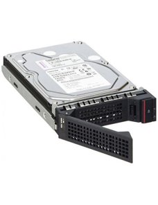 "Disco Duro Servidor Lenovo 1 TB Hard Drive - SATA (SATA/600) - 3.5"" Drive - Internal"