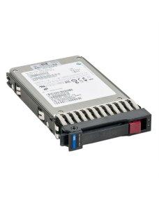Disco Duro Servidor HP 764929-B21 HP G8 G9 800-GB 2.5 SATA VE 6G EV SSD