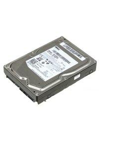 Disco Duro Servidor DELL V9H6C 2TB 7200RPM SATA-6GBPS 512N 3.5INCH 128MB