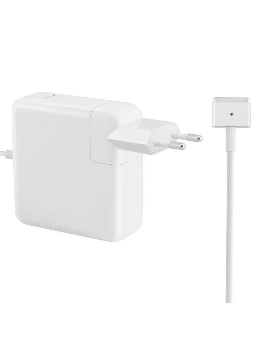 3c28c7697aa Cargador Original APPLE MacBook Air Magsafe 2 45W A1436 Cargador Apple