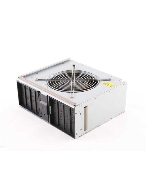 IBM BLADECENTER H CHASSIS K3G200-AC56-10 ENHANCED COOLING BLOWER MODULE 68Y8205 Usado