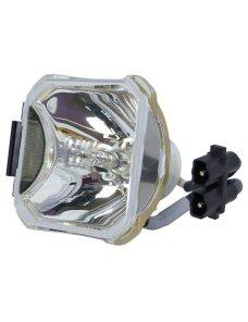 Lampara proyector SP-LAMP-016 for INFOCUS DP8500X / LP850 / LP860