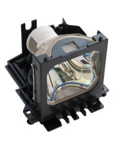 Lampara con Housing Original para proyector SP-LAMP-016 SPLAMP016
