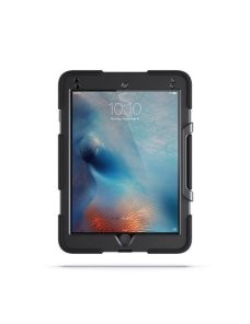 Case Griffin Survivor All-Terrain Ipad Pro 9.7 / Ipad Air 2 GB42576