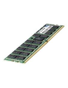 Memoria Servidor HP 450260-B21 HP 2GB Dual Rank Memory Kit