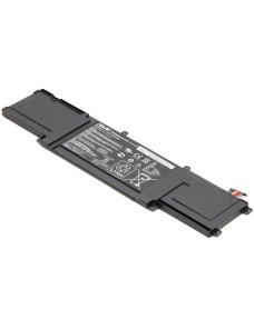 Bateria Externa con Soporte Negro para Galaxy Note i9220