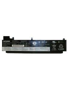Bateria Original Lenovo 00HW023 00HW022 SB10F46460 Lenovo ThankPad T460s T470s