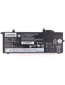 Bateria Original Lenovo L17C6P71 L17L6P71 SB10K97617 01AV470 Lenovo ThinkPad X280