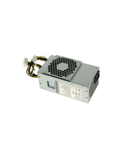 Fuente de Poder Lenovo 54Y8971 - Lenovo 100-240Vac, SFF 180W IdeaCentre 300S-