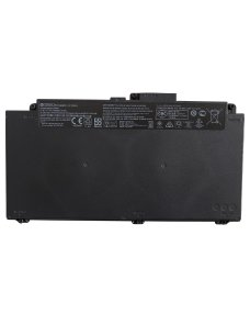 Batería Notebook Original HP HSTNN-IB813 931719-850 931702-171 CD03XL