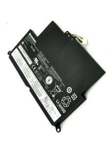 Bateria Original Lenovo 42T4932 42T4933 42T4976 Lenovo Thinkpad S220 E220S