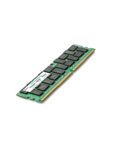 Memoria Servidor HP 805347-B21 HP 8GB (1x8GB) SDRAM DIMM