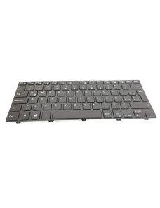 Teclado Dell Inspiron 5000 Series Backlit Laptop Keyboard Español