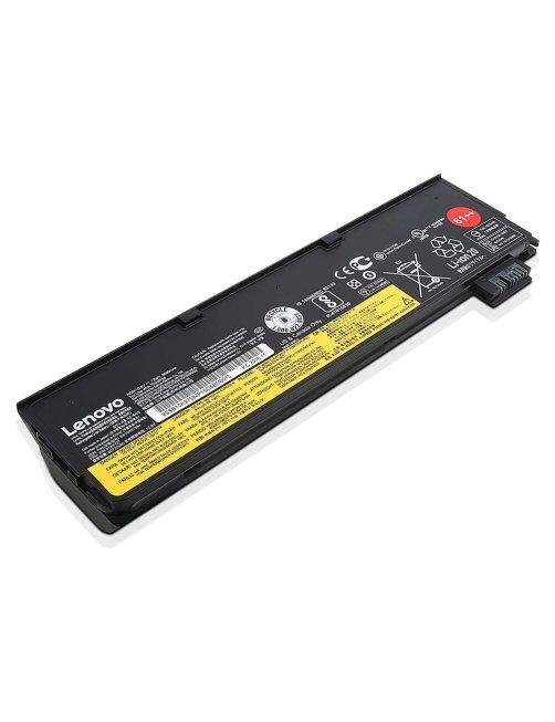 Bateria Original Lenovo ThinkPad Battery 61++ 4X50M08812