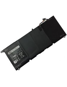 Batería Original DellJD25G XPS 13 9343 9350 JD25G 52Wh