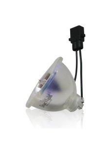 Lampara para Epson ELP-LP96 EB-108/EB-20/EB-S39/EB-S41/EB-U05