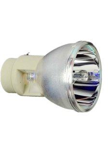 Lampara para Viewsonic  RLC-097 VIEWSONIC PJD6352, PJD6352LS