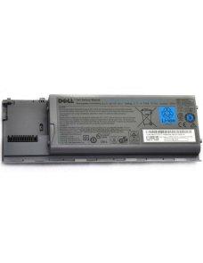 Batería Original Dell Latitude D620 D630 Precision M2300