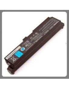 Bateria Original Toshiba Satellite U400 PA3634U 12 Celdas