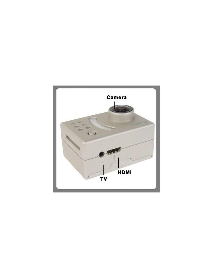 Bateria para Compaq 3000 PP2162P Larga Duración