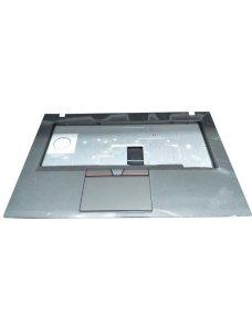 Palmrest 00HT719 for Lenovo Thinkpad L450 Palmrest KB Bezel Upper Case con Touchpad 01AW528