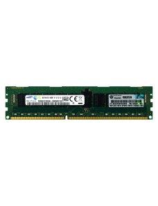 Memoria Servidor HP 731657-081 HP 8GB (1x8GB) SDRAM DIMM