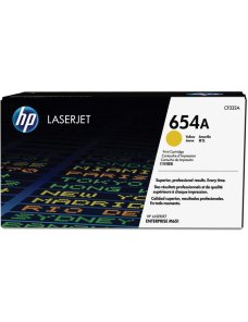 Pantalla Notebook 15.0 Pulgadas LCD (1280x800) WXGA