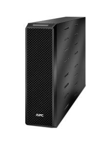 Bateria Alternativa HP ProBook 4410S 4411 4412 4413