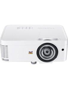 ViewSonic PS501X - Proyector DLP - 3D - 3500 ANSI lumens - XGA (1024 x 768) - 4:3 PS501X - Imagen 1