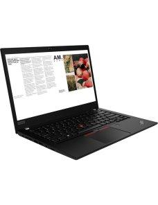 "Lenovo - Notebook - 14"" - 1980 x 1080 LCD - Intel Core i7 I7-8565U / 1.8 GHz - 16 GB DDR4 SDRAM - 51 20N3S0DK00 - Imagen 1"