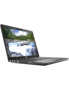 "Dell Latitude 5400 - Core i5 8265U / 1.6 GHz - Win 10 Pro 64 bits - 8 GB RAM - 1 TB HDD - 14"" 1366 x 6T2VF - Imagen 1"