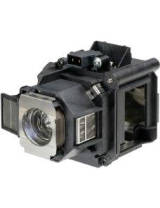 Epson ELPLP63 - Lámpara de proyector - UHE - 330 vatios - 2000 hora(s) (modo estándar) / 3000 hora V13H010L63 - Imagen 1