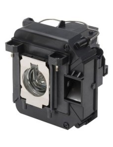 Epson ELPLP88 - Lámpara de proyector - UHE - 200 vatios - 5000 hora(s) (modo estándar) / 10000 hor V13H010L88 - Imagen 1